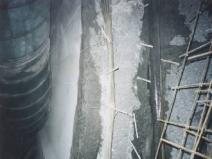 隧道灾害、事故及其防治技术PPT总结(80页)