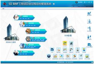 常用BIM软件不同版本下载地址