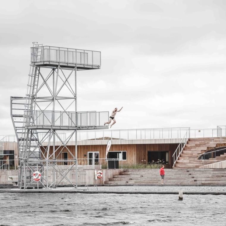 丹麦维斯特峡湾公园-1
