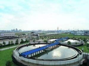 某厂电气设备安装施工组织设计方案.