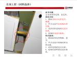 浅谈装饰工程质量问题分析与防治