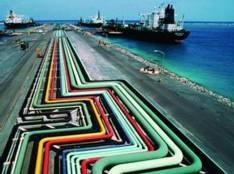 城市防涝与排水管网优化设计