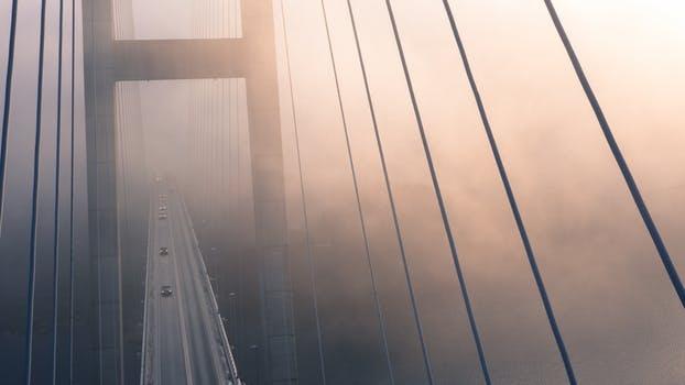 路桥工程预算定额