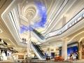 多业态化泰州百货装修设计项目可否交由广东天霸设计打造?