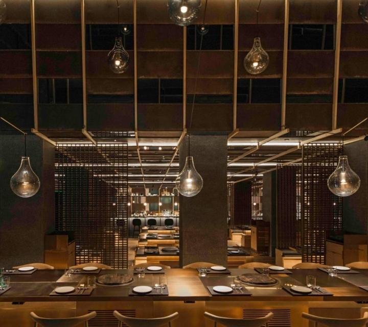 上海Chi-Q餐厅-Chi-Q-restaurant-by-Neri-Hu-Shanghai-China-04