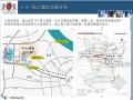 [江苏]商业地产(国际市场)推广策略方案(62页)
