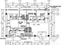 [浙江]10kV配电工程图纸30张(编制于2015年)