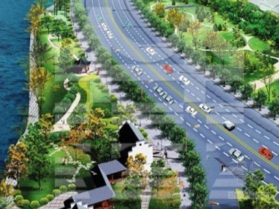 市政道路跨径2×4.00米盖板涵施工图