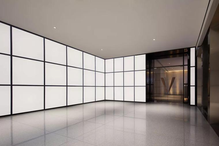 婚纱的美术馆|艾尔文艺术空间_2