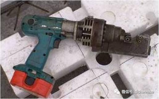 全了!!从钢筋工程、混凝土工程到防渗漏,毫米级工艺工法大放送_20