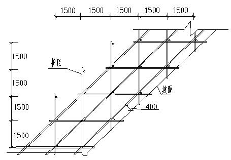 高边坡专项施工方案Word版(共46页)_2