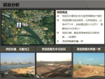 商业地产开发项目总体策划方案(图文并茂)