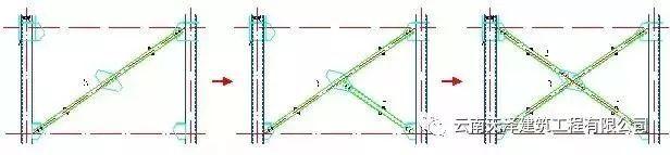 钢结构厂房施工方案_16