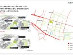 【安徽】禹洲合肥新站区地块建筑设计方案