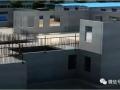 装配式建筑项目建议书(新201708)