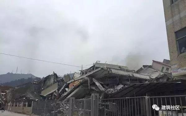 73人遇难、33栋建筑被埋……这起特大安全事故的惨痛教训不能忘!_9