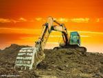 房建工程冬季施工方案
