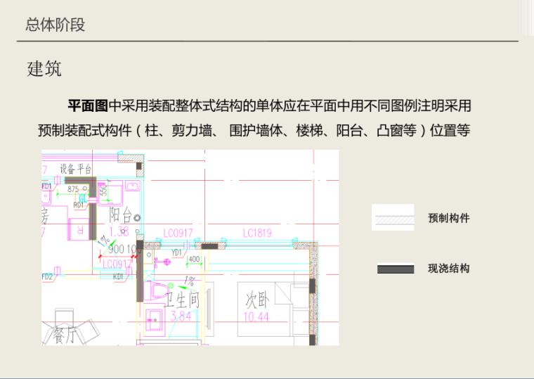 装配式建筑设计案例介绍-中建院马海英_22