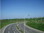 高速公路沥青路面施工质量控制