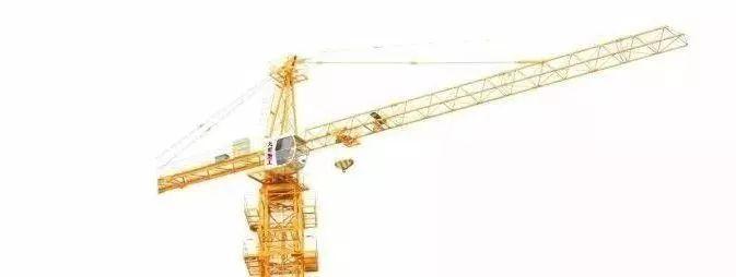 塔吊施工现场安全管理要素,你懂得吗?