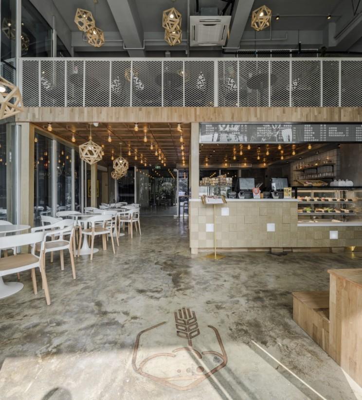 苏州Original面包店-11
