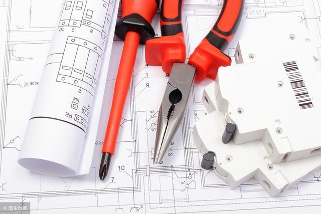 电气安装基础知识,很好的电气基础学习资料,新手必备!