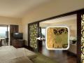 家居装饰装修设计之艺术玻璃应用趋势