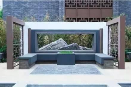 新中式景观设计讲解_4