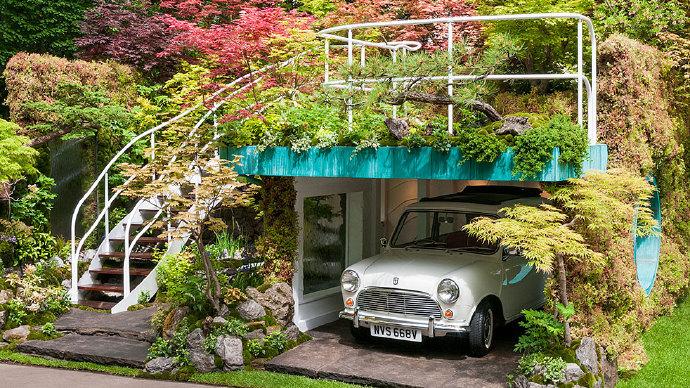 日本苔藓花园设计师的获奖花园·石原和幸-6a1bca46gw1f479538p1cj20u80h0gw1.jpg