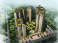 知名地产建筑设计标准(图文丰富)