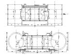盾构区间联络通道施工方案