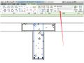 Revit在橋梁中的應用建模篇(4)——普通鋼筋圖文豐富!!