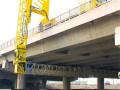 桥梁工程项目安全质量管理制度