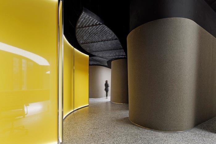 2016INSIDE国际室内设计与建筑大奖入围作品_84
