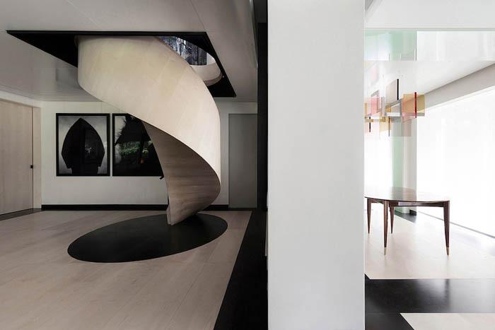 2016INSIDE国际室内设计与建筑大奖入围作品_5