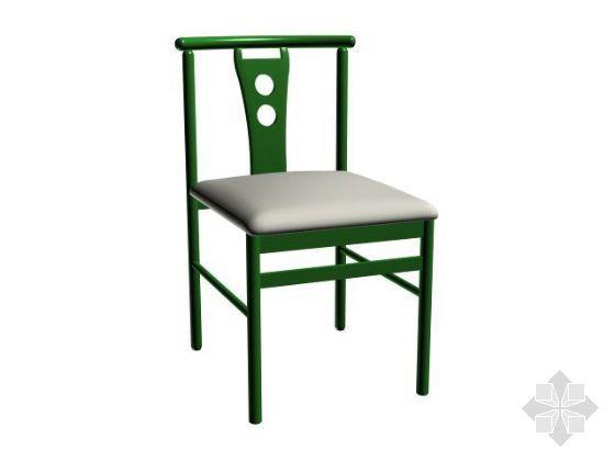 时尚椅子16