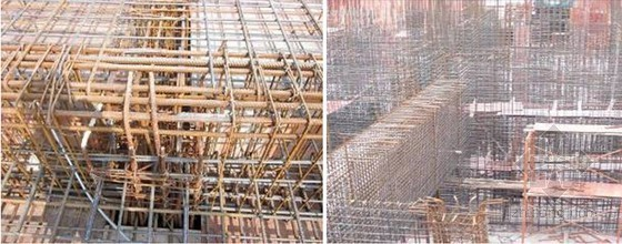 建筑工程施工质量通病防治手册(图文丰富)