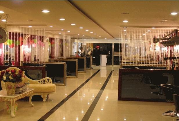 发廊2.jpg