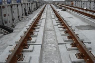 [苏州]地铁机电安装工程质量通病防治方案(76页)