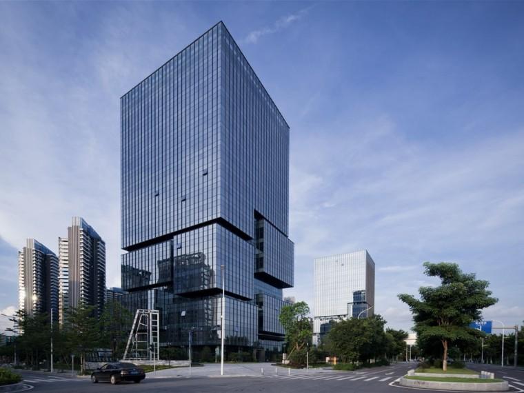南京10kV变配电工程施工组织设计