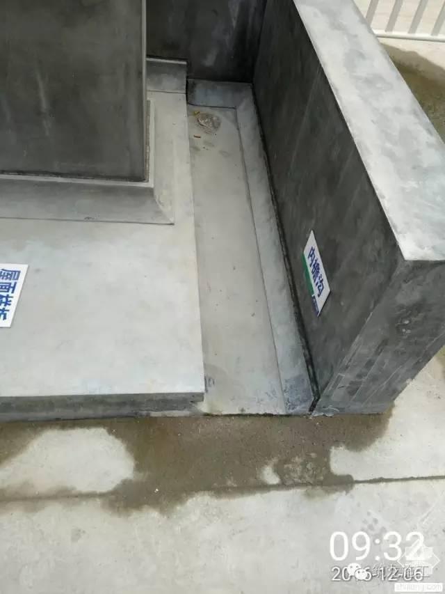 说10000次自家房子品质好,不如做好这73个水电工程细节_3
