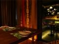我的年度作品+沈阳·爱尚虾塘主题餐厅设计