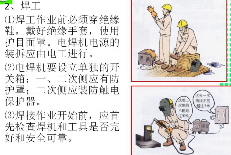 【中铁】安全培训讲义(共97页)_4