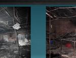 建筑工程安全管理案例分析