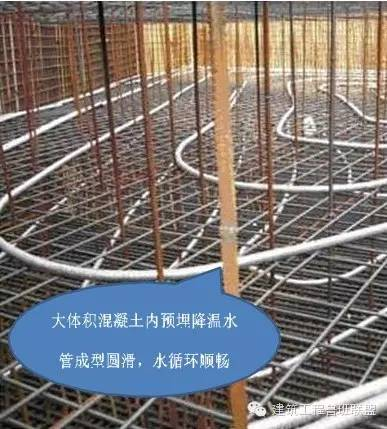 如此齐全的标准化土建施工(模板、钢筋、混凝土、砌筑)现场看看_45