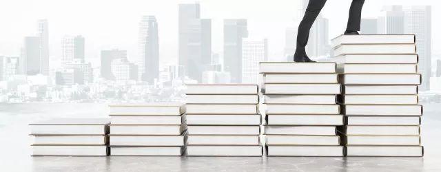安全生产管理目标责任书