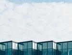 建筑工程预算清单计价案例