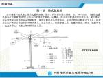 施工现场大型设备知识培训(共70页,图文丰富)