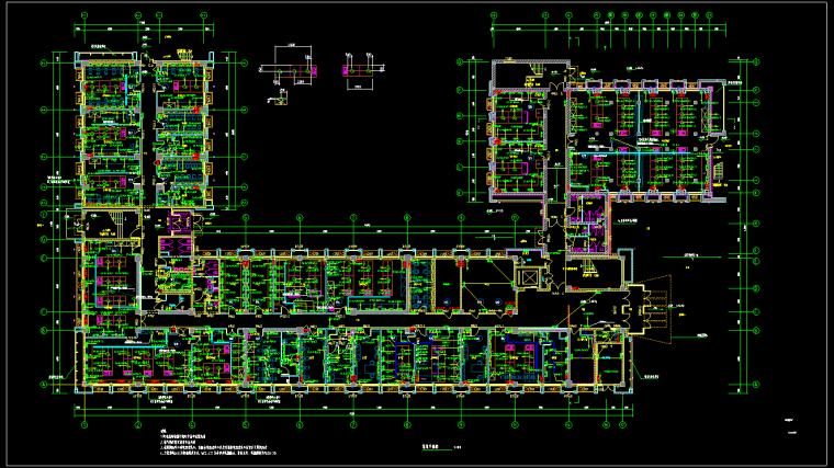 安装工程量计算心得总结