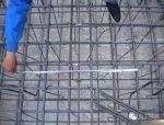 各种建筑材料取样方法,来自十几本规范最全整理,请收下!